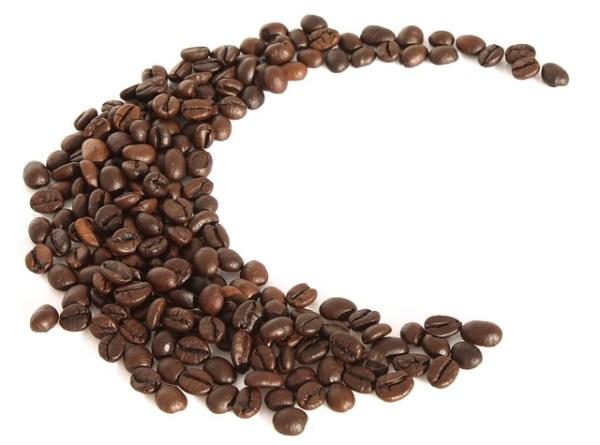 Night Coffee Helps You Sleep Less