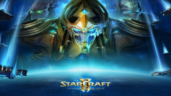 """starcraft 2 legacy of the void coming in november"""