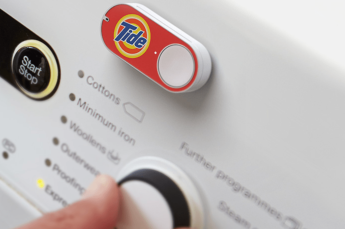 "alt=""Tide Dash Button From Amazon"""