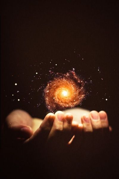 """""""creation of the universe"""""""