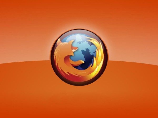 """""""old plugins gone from firefox"""""""