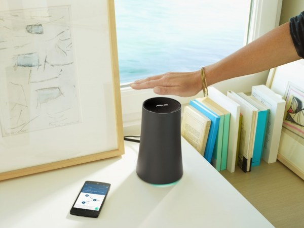 """""""asus onhub router by google"""""""