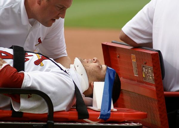 """concussion"""