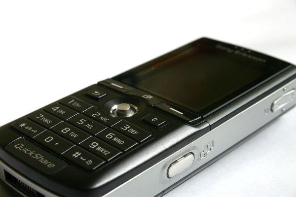 """mobile phone"""