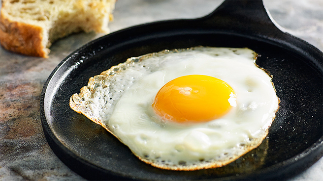 Image result for fried egg