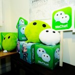 WeChat Will Be Rolling Out A Mini Program Feature