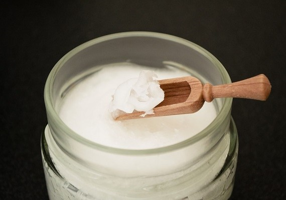 Coconut Oil Is Not a Healthier Alternative to Cooking Oil