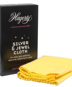 Silver Cleaning Products