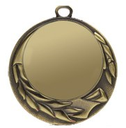 70mm General Use Medals