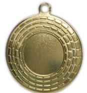 50mm General Use Medals