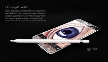 Iphone 8 Entfernungsmesser : Alles für ar: iphone 8 mit laser entfernungsmesser? apfellike