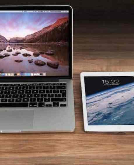 iPhone 5 concept by ApFelPage.de