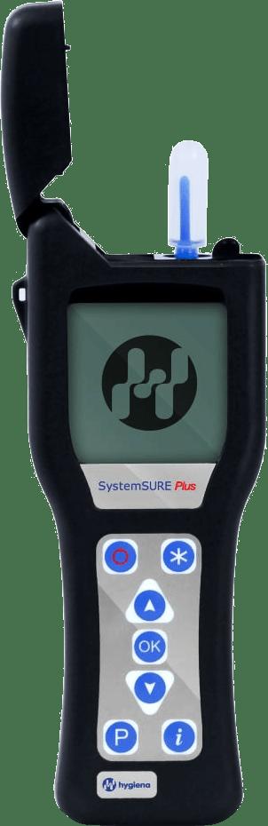 KAIVAC SYSTEM SURE - distributeur -apfn hygiène