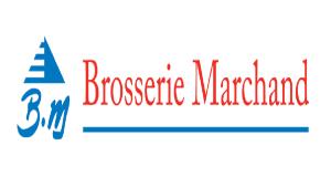 BROSSERIE MARCHAND - DISTRIBUTEUR - apfn hygiène
