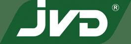 logo-jvd-distributeur-apfn hygiène