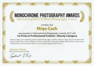 monoawards_certifcate_Miqo_Cash-(1)