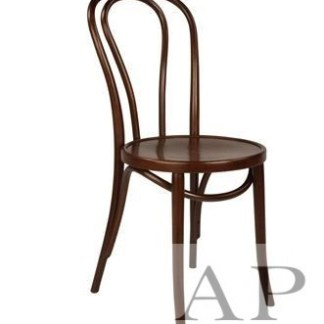 bentwood-dining-chair