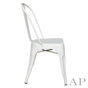 tolix-cafe-chair