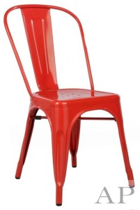 tolix-red-cafe-chair