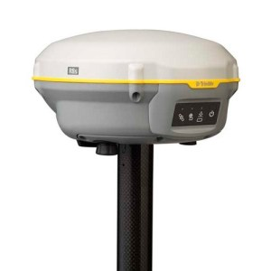 GNSS receiver R8S of Trimble