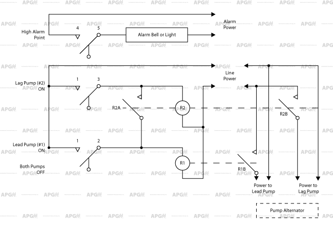 piggyback wiring diagram   24 wiring diagram images
