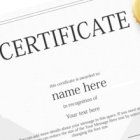 What You Should Know, But Haven't Asked, about Patient Advocate Certification (And what does Goldilocks have to do with it?)