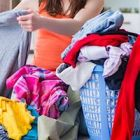 How Is Patient Advocacy Like Doing the Laundry?