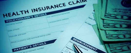 Should Insurance Provide Reimbursement to Independent Advocates?