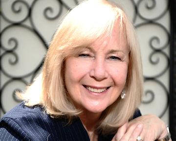 Susan Nolan