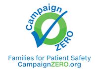 campaignzerospeaker-logo