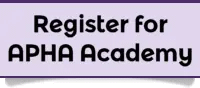 register for the Academy