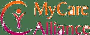 My Care Alliance logo