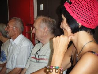 Klub 2011 09 14 013