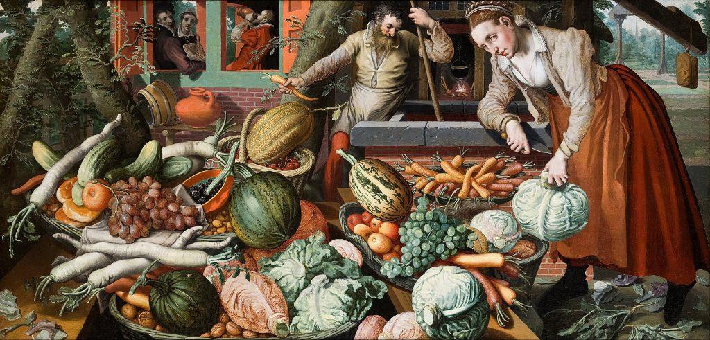 Pieter_Aertsen_-_Market_Scene_-_Google_Art_Project