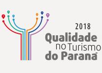 logo_selo-turismo2018-01
