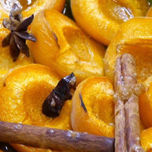 roasted-fruits