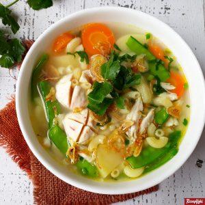 resep-sup-makaroni-ayam-bakso1