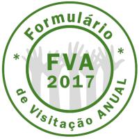 fva2017