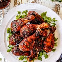 grilled-bbq-chicken-21