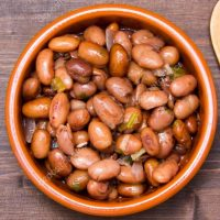 depositphotos_84522350-stock-photo-red-beans-in-rustic-bowl1