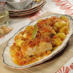 bacalhau--portuguesa-5_d1