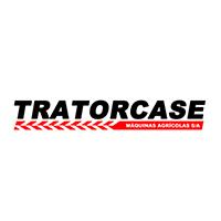 tratorcase