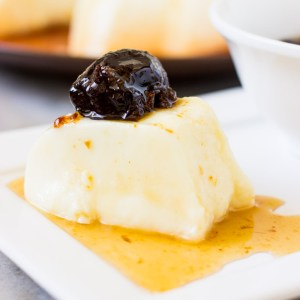 manjar-coco-ameixa-calda-41