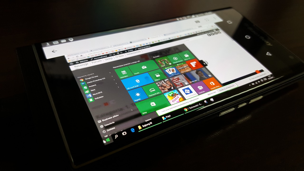 RDP Vulnerability Found, Microsoft Won't Patch - AphekTech