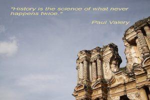 Пол Валери