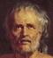 Афоризмите на Сенека