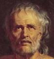 Сенека Афоризми за времето,живота,вечността