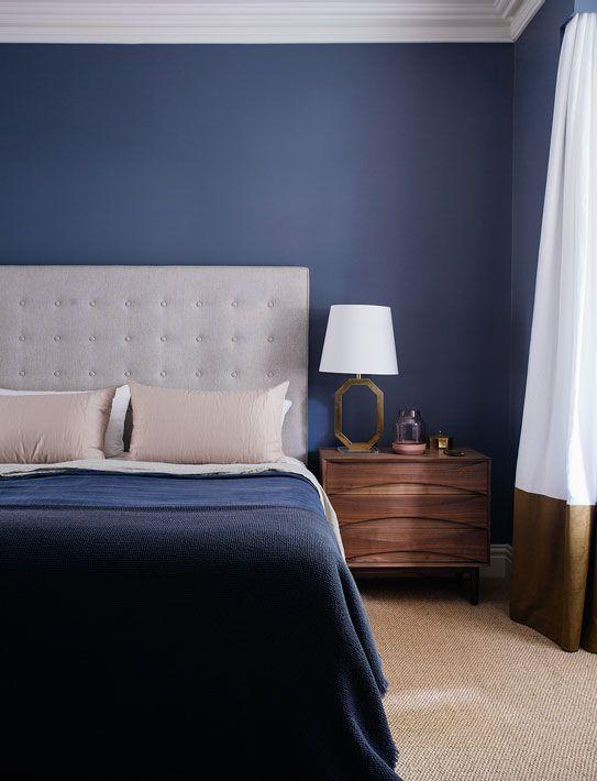Room Divider Ideas Bedroom