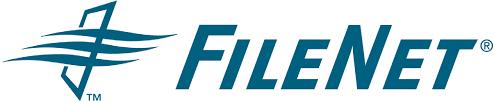 ibm filenet