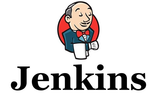 Jenkins continuous integration and delivery with Apica LoadTest